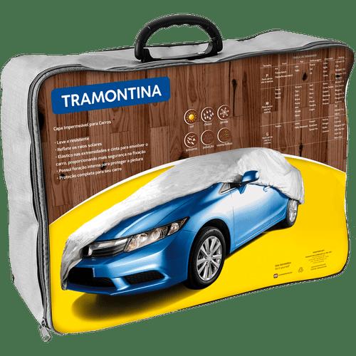 capa-impermeavel-para-carro-com-elastico-tamanho-m-43780002-capa-impermeavel-para-carro-com-elastico-tamanho-m-43780002-39899-0