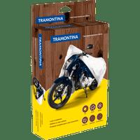 capa-impermeavel-para-moto-com-elastico-tamanho-p-43782001-capa-impermeavel-para-moto-com-elastico-tamanho-p-43782001-39902-0