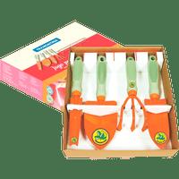 kit-para-jardim-tramontina-5-pecas-cabo-de-plastico-78114001-kit-para-jardim-tramontina-5-pecas-cabo-de-plastico-78114001-39924-0