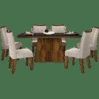 mesa-de-jantar-6-cadeiras-golden-com-tecido-sued-pena-170x90cm-dj-moveis-italia-rustico-malbec-bege-39737-0