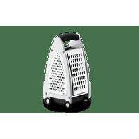 ralador-4-faces-com-coletor---top-pratic-21-x-10-cm