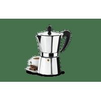 cafeteira-aluminio-3-xicaras---verona-150-ml