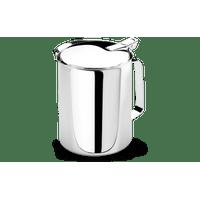 jarra-com-tampa---arienzo-2-l