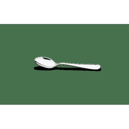 colher-de-sobremesa---viva-183-x-2-mm