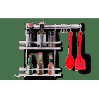 kit-barra---ganchos---suporte-retangular-