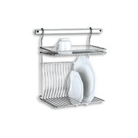 escorredor-de-pratos---top-pratic--33x23x40-cm