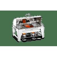 chafing-dish-com-banho-maria-com-cuba-1-2---savoy-24-x-67-x-36-cm