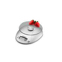 balanca-digital-para-cozinha-3-kg---balancas-15-x-185-x-4-cm