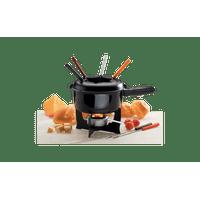 conjunto-para-fondue-10-pecas---fondues-e-pestiscos-