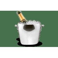 balde-para-garrafa---arienzo-45-l