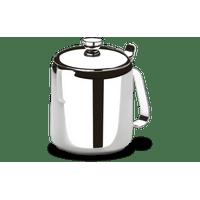 leiteira---atina-750-ml