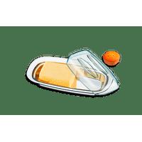 manteigueira-com-tampa---lyon--20-x-115-x-52-cm