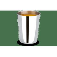 copo---jornata-300-ml