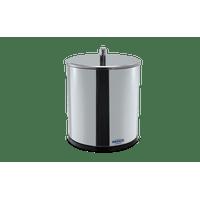 lixeira-inox-com-tampa-54-litros---decorline-lixeiras-ø-185-x-23-cm