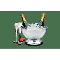 champanheira---lyon-ø-32-x-177-cm-6-l