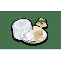 conjunto-para-queijo-minas-ricota-2-pecas---petunia-