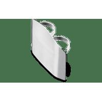 protetor-de-maos---descomplica-72-x-57-x-22-cm