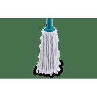 refil-para-mop-umido-algodao---super-clean-