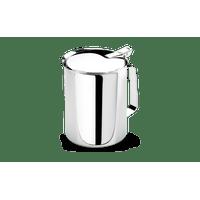 jarra-com-tampa-e-aparador-para-gelo---arienzo-2-l