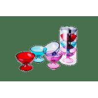 colorido5-coza
