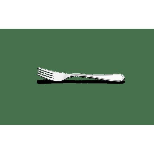 garfo-de-sobremesa---bulevar-181-x-25-mm