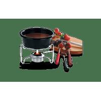conjunto-para-fondue-7-pecas---fondues-e-pestiscos-