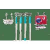 kit-lavanderia-3-pecas-