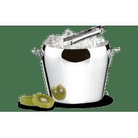 balde-para-gelo---arienzo-15-l