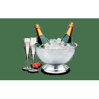 champanheira-com-separador-para-3-garrafas---lyon-ø-32-x-177-cm-6-l