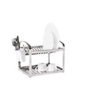 escorredor-aco-inox-12-pratos-com-escorredor-de-talheres-plastico---suprema-31-x-27-x-285-cm