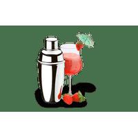 coqueteleira---lyon-500-ml
