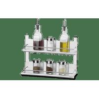 suporte-duplo-para-condimentos----spazio-35-x-10-x-25-cm