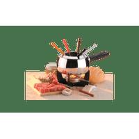 conjunto-para-fondue-11-pecas---fondue-e-petiscos-