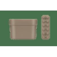 concreto-coza