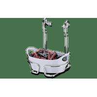 suporte-para-prendedor-de-roupas---acessorios-de-lavanderia-21-x-17-x-285-cm