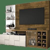 estante-home-100-mdf-dj-moveis-new-turati-demolicaooff-white-39741-0