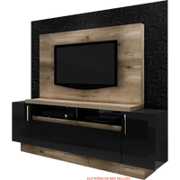 estante-home-em-bp-base-para-tv-revestimento-uv-dj-moveis-centauro-canadia-preto-29442-0