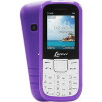 celular-lenoxx-dual-chip-radio-fm-mp3-branco-lilas-cx903bl-celular-lenoxx-dual-chip-radio-fm-mp3-branco-lilas-cx903bl-38927-0