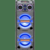 caixa-amplificada-lenoxx-com-entrada-auxiliar-e-usb-bluetooth-600w-ca3600-caixa-amplificada-lenoxx-com-entrada-auxiliar-e-usb-bluetooth-600w-ca3600-39802-0