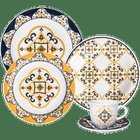 aparelho-de-jantar-e-cha-oxford-floreal-sao-luiz-20-pecas-em-ceramica-j613-6779-aparelho-de-jantar-e-cha-oxford-floreal-sao-luiz-20-pecas-em-ceramica-j613-6779-39637-0
