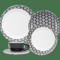 aparelho-de-jantar-e-cha-oxford-moon-spirale-20-pecas-em-porcelana-ft20-8611-aparelho-de-jantar-e-cha-oxford-moon-spirale-20-pecas-em-porcelana-ft20-8611-39800-0