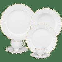 aparelho-de-jantar-cha-e-cafe-oxford-soleil-victoria-42-pecas-em-porcelana-w117-9812-aparelho-de-jantar-cha-e-cafe-oxford-soleil-victoria-42-pecas-em-porcelana-w117-9812-39061-0