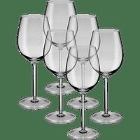 conjunto-de-tacas-para-vinho-chardonnay-oxford-6-pecas-510-ml-ym03-7220-conjunto-de-tacas-para-vinho-chardonnay-oxford-6-pecas-510-ml-ym03-7220-39794-0