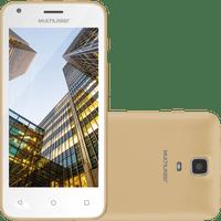 smartphone-multilaser-quad-core-8gb-camera-5mp-dual-chip-branco-e-dourado-ms45s-smartphone-multilaser-quad-core-8gb-camera-5mp-dual-chip-branco-e-dourado-ms45s-39999-0