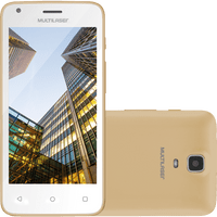 smartphone-multilaser-quad-core-8gb-camera-5mp-dual-chip-branco-e-dourado-ms45s-smartphone-multilaser-quad-core-8gb-camera-5mp-dual-chip-branco-e-dourado-ms45s-39999-0