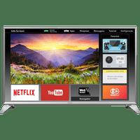 smart-tv-led-panasonic-43-full-hd-wi-fi-hdmi-e-usb-tc-43es630b-smart-tv-led-panasonic-43-full-hd-wi-fi-hdmi-e-usb-tc-43es630b-39491-0