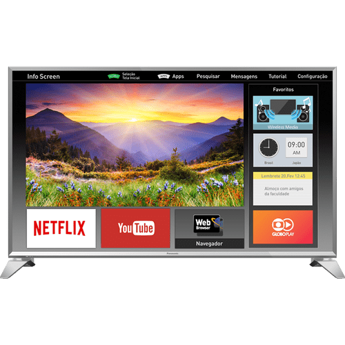smart-tv-led-panasonic-43-full-hd-wi-fi-hdmi-e-usb-tc-43es630b-smart-tv-led-panasonic-43-full-hd-wi-fi-hdmi-e-usb-tc-43es630b-39491-0