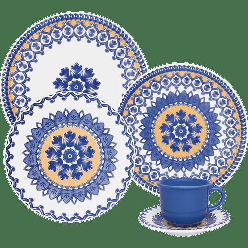 aparelho-de-jantar-e-cha-oxford-floreal-la-carreta-20-pecas-em-ceramica-j613-6788-aparelho-de-jantar-e-cha-oxford-floreal-la-carreta-20-pecas-em-ceramica-j613-6788-39638-0