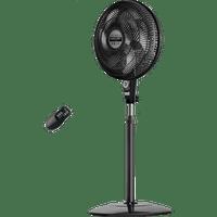 ventilador-de-coluna-mallory-air-time-ts-40cm-timer-110v-50022-0