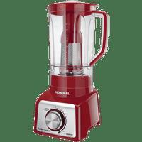 liquidifcador-mondial-premium-12-velocidades-2-litros-1000w-vermelho-prata-l-1000-110v-39865-0